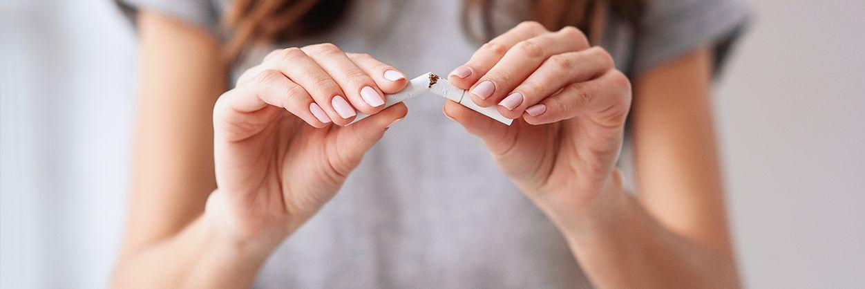 Dyrektywa tytoniowa
